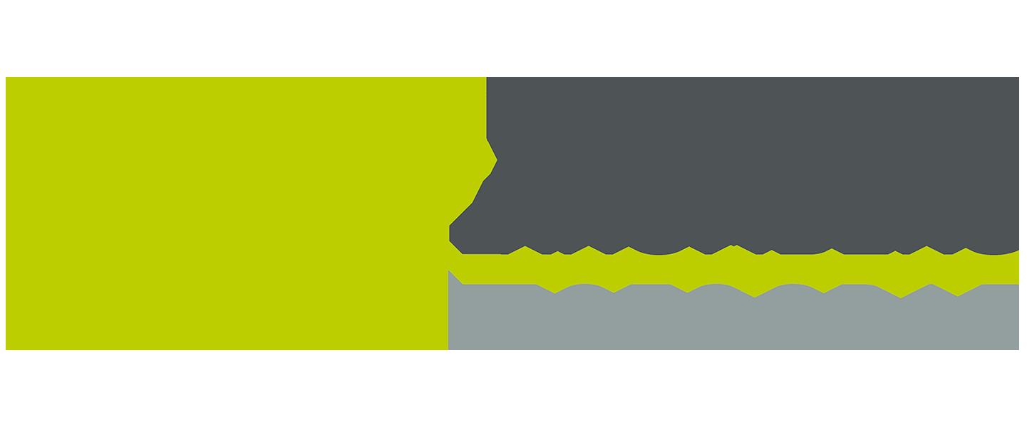 Matthias Rhomberg, Hochzeitsfotograf aus Dornbirn, Vorarlberg, Österreich